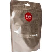 Fun Factory Preservativi misti Fun Factory Essentials Mix 50 pezzi