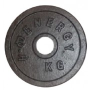 Диск за щанга 10 кг. Ø50 мм.