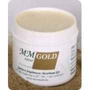 MM gold shea vaj 450ml