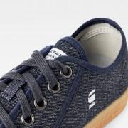 G-Star RAW Rovulc Roel Low Sneakers - 39