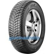 Bridgestone Blizzak LM 001 ( 205/55 R16 91H )