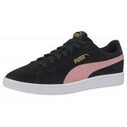 Puma Sneaker »Vikky v2«