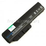 Baterie Laptop Hp Mini 311