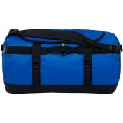 The North Face Base Camp Duffel S Colalt Blue Expeditionsväska The North Face