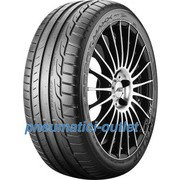 Dunlop Sport Maxx RT ( 225/55 R16 99Y XL )