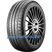 Dunlop Sport Maxx RT ( 275/30 ZR21 (98Y) XL RO1 )