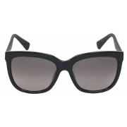 Police SPL410 Occhiali solari