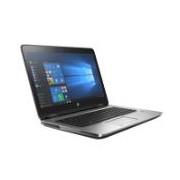 HP ProBook 640 G3 X4J21AV_23711895_H2W26AA_X0R83AA