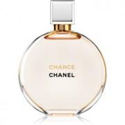 Chanel Chance парфюмна вода за жени 100 мл.