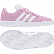 Adidas kamasz lány cipő VL COURT 2.0 K F36375