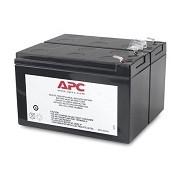 APC Replacement Battery Cartridge RBC113 pentru Smart-UPS® X