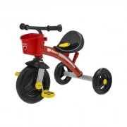 Chicco triciclo ducati u-go trike