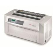 Imprimanta matriciala OKI MICROLINE 4410