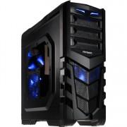 GX505 Window Blue