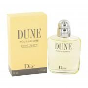 Dune Pour Homme De Christian Dior Eau De Toilette Spray 50ml/1.7 Oz Para Hombre