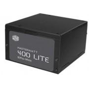 Sursa CoolerMaster MasterWatt Lite, 400W, 120 mm