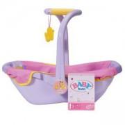 Кошница за кукла Бейби борн, BABY Born, 790119