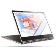 Lenovo Yoga 920