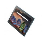 Lenovo Tablet LENOVO Tab 3 10 - ZA1U0084SE (10.1'' - 16 GB - RAM: 2 GB - Negro - Azul)