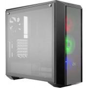 Kućište Cooler Master Box PRO 5 RGB, MCY-B5P2-KWGN-01