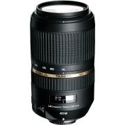 Tamron AF SP 70-300 f/4-5.6 Di VC USD portretni telefoto objektiv za Nikon with built-in motor A005N 70-300mm F4-5.6 zoom lens A005N