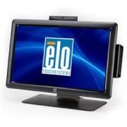 Elo 2201L, 55,9cm (22''), IT-P, Full HD, grigio scuro