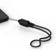 Lifeproof LifeActiv Lightning Lanyard Cable - изключително здрав Lightning кабел за iPhone, iPad и iPod