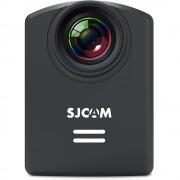 SJCAM M20 Camera Video Sport 4K Senzor Sony IMX206