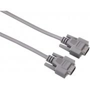 Kabl AV VGA (15p) M/M Hama 42092, 5m
