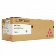 Ricoh 407636 - 406481 - SPC-310m toner magenta