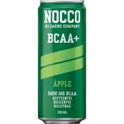 NOCCO BCAA 330ml Äpple