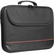 Geanta Laptop Tracer Straight 15.6