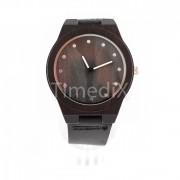 iBigboy IB-Bb001 часовник за мъже и жени