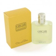 Oscar De La Renta Eau De Toilette Spray 3.4 oz / 100.55 mL Men's Fragrance 400178