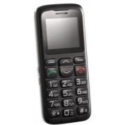 Simvalley Mobile Téléphone portable grandes touches XL 915 v.2 avec fonction Garantruf® Premium
