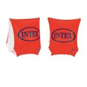 Intex zwembandjes kinderen