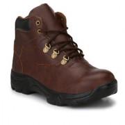 Eego Italy Steel Toe Safety Boots