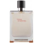 Hermès Terre d' Eau de Toilette 200 ml