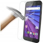 Film Vidrio Templado Motorola Moto G3