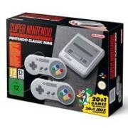 [Consoles] Nintendo Classic Mini SNES Console