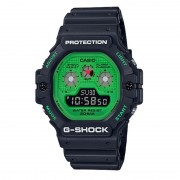 G-Shock DW-5900RS-1ER