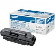 БАРАБАН ЗА SAMSUNG ML 4510ND/5010ND/5015ND - Drum - P№ MLT-R307 - 101SAMML4510D