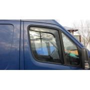 Paravanturi MERCEDES SPRINTER 06.2006 -> ART1001 / VW CRAFTER 06.2006 -> ART1001