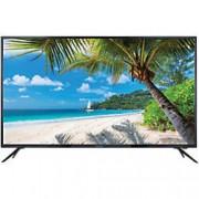 Linsar TV 43UHD8000FP 107 cm (42.1)