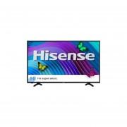 Smart Tv Hisense 43 Led UHD 4K HDMI USB 43H6D