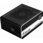 Sursa Modulara Inter-Tech Sama FTX-1200-1 Forza 1200W 80 PLUS Platinum