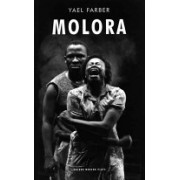Molora - Based on the Oresteia Trilogy (Farber Yael)(Paperback) (9781840028553)