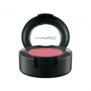 MAC Star Violet Eye Shadow Ombretto 1.3 g