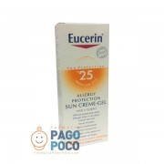 Beiersdorf spa Eucerin Sun Allergy Fp25 150ml