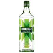 Greenall's Gin 70cl 70cl
